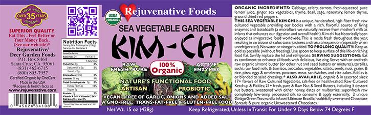 fresh-organic-label-pure-probiotic-flora-cultured-glass-jar-enzymes-raw-kim-chi-garden-sea-vegetable.jpg