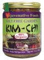 fresh-organic-pure-probiotic-flora-cultured-enzymes-raw-kim-chi-salt-free-garden-glass-jar-photo-rejuvenative-foods.jpg