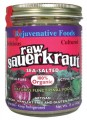 fresh-organic-pure-probiotic-flora-cultured-enzymes-raw-sauerkraut-sea-salted-glass-jar-photo-rejuvenative-foods.jpg