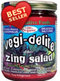 fresh-organic-pure-probiotic-flora-cultured-enzymes-raw-vegi-delite-zing-salad-glass-jar-photo-rejuvenative-foods.jpg