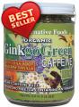 organic-ginkgo-tea-osho-vanilla-67861.1334014284.120.120-bs.png