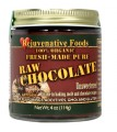 organic-raw-unsweetened-chocolate-74216-thumb.jpg