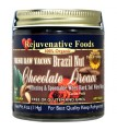 Raw Brazil Nut Chocolate Dream with Yacon