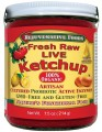 raw-live-honey-ketchup-25037-thumb.jpg