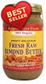 raw-organic-almond-butter-13403-thumb-bs.jpg