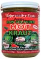 raw-organic-hot-kraut-sauerkraut-81431-thumb.png