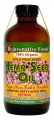 virgin-unrefined-rejuvenative-foods-certified-organic-jar-photo-pure-and-fresh-raw-completely-low-temp-pressed-and-processed-hemp-seed-oil-8-oz.png