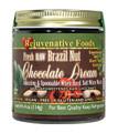 Organic Raw Brazil Nut Chocolate Dream Xylitol