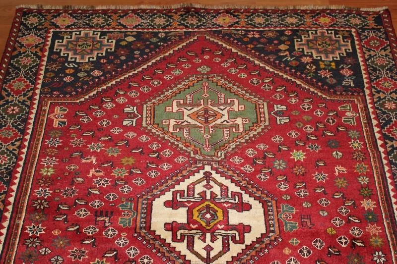 2.2-persian-qashgai-rug.jpg