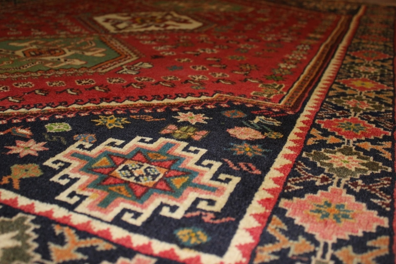 2.4-persian-qashgai-rug.jpg