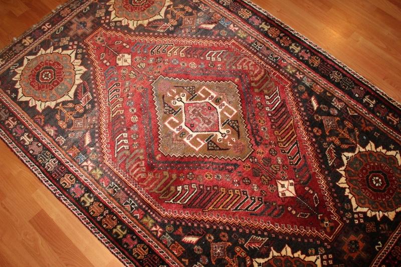 3.1-persian-qashgai-rug.jpg