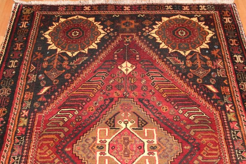 3.2-persian-qashgai-rug.jpg