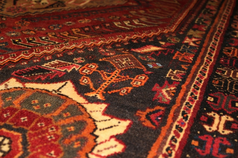 3.4-persian-qashgai-rug.jpg