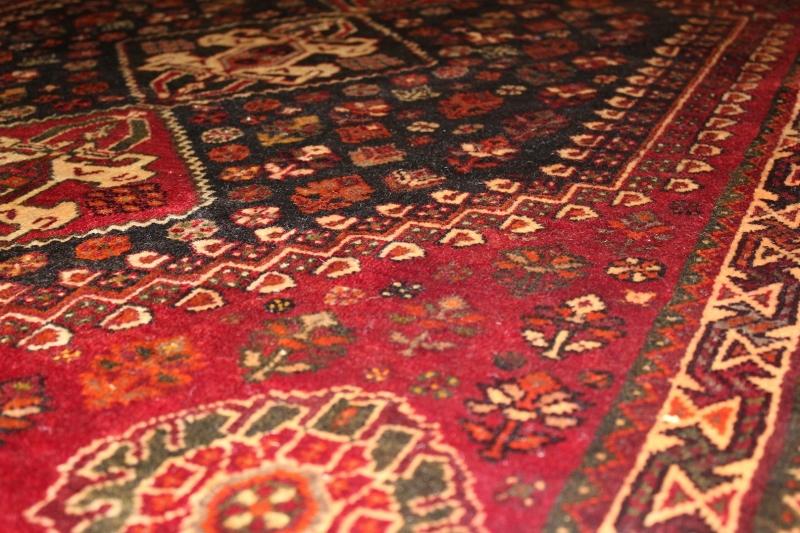 4.5-persian-qashgai-rug.jpg