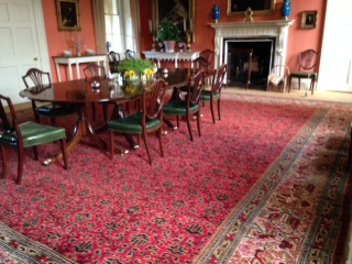 bowood-house-dining-room-restoration-complete.jpg