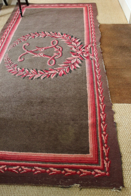 crest-rug-end-side-damage.jpg