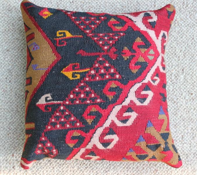 kilim-cushion-3-.jpg
