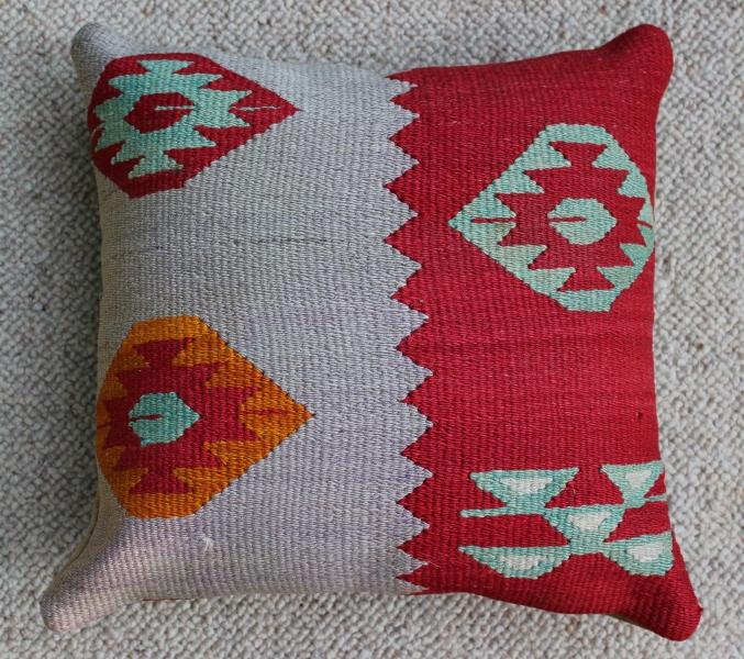 kilim-cushion-5-.jpg