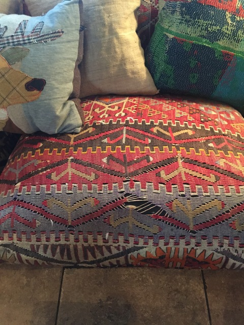 kilim-sofa-cushion-2-before.jpeg