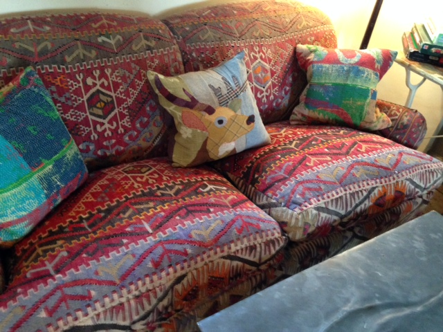 kilim-sofa-cushions-after-cleaniing-repairs.jpg