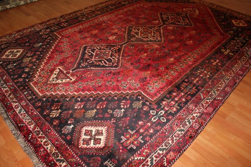 persian-qashgai-rug-1.jpg