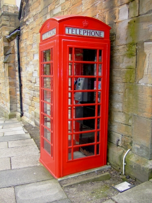 red-phone-box.jpg