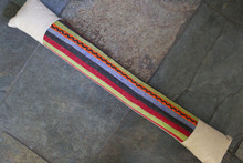 Draught Excluders - Handmade from Antique Turkish Kilim No.3