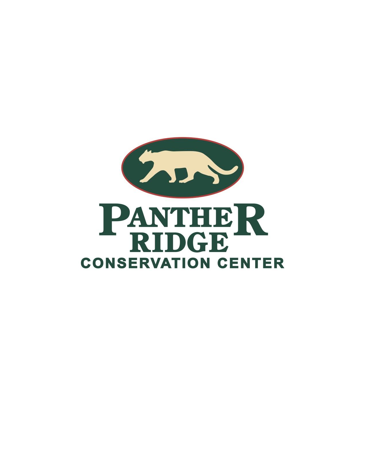 pantherridgefulllogocolor-copy-copy.jpg