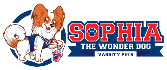 sophia-the-wonder-dog-logo-01.jpg