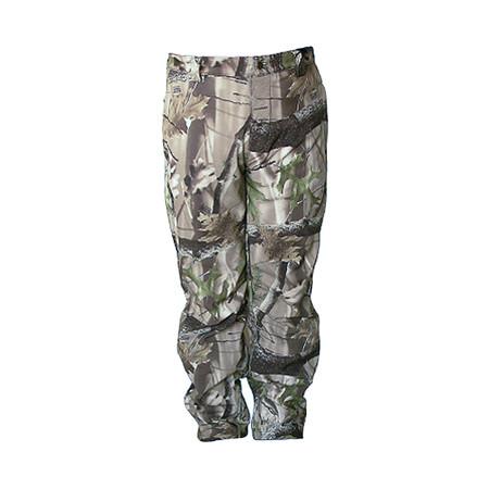 Yak Hunter Pants