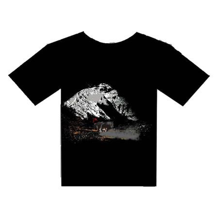 Everest Sands Shirt