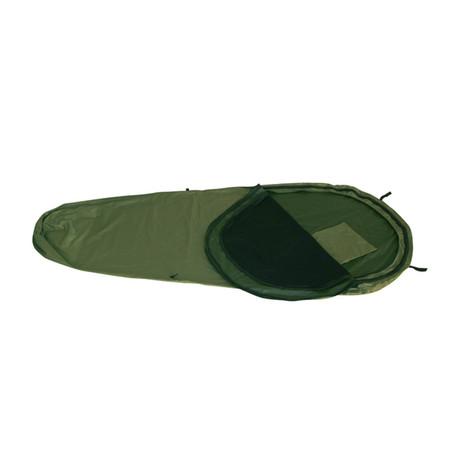 Bivy Sack One Man Tent