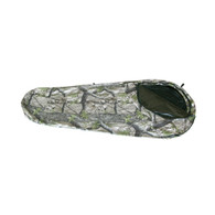 Camo Bivy Sleeping Bag