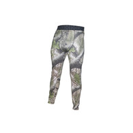 Base Layer Compression Pants