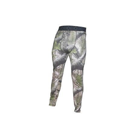 Base Layer Compression Pants