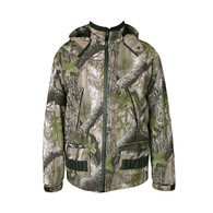 Yak Hunter Jacket