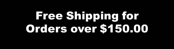 freeshipping125.jpg