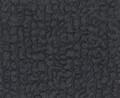 "Nautolex - Marine Vinyl Flooring ""Black"""