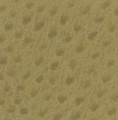 "Skintex Ostrich ""Bamboo"""