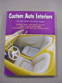 Custom Auto Interiors Book