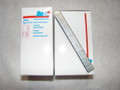 "BEA  3/8"" x 9/16"" Galvanized Staples"