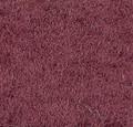 "Aqua Turf Boat Carpet - 6 Feet Wide - ""Garnet"""