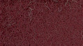 "80"" Wide Ozite Carpet ""Garnet/Maroon"""
