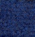 "Aqua Turf Boat Carpet - 6 Feet Wide -  ""Indigo"""