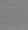 Key West Stone Gray