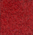 "Aqua Turf Boat Carpet - 6 Feet Wide -  ""Cardinal Red"""