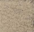 """Aqua Turf Boat Carpet - 6 Feet Wide - """"Driftwood"""""""
