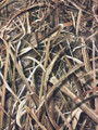 Mossy Oak Shadow Grass Blades 600 Denier Polyester