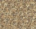 "Nautolex - Marine Vinyl Flooring ""Natural"""