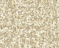 "Nautolex - Marine Vinyl Flooring ""Sandstone"""